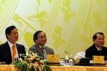 """Thủ tướng Nguyễn Tấn Dũng nói gì về """"lỗ cao, lương khủng""""?"""