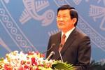 Hiệp định Paris, đỉnh cao của nền ngoại giao Việt Nam