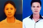 Video: Hiện trường cặp tình nhân giết GĐ doanh nghiệp chè Thái Nguyên