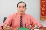 ĐB Hoàng Hữu Phước chính thức xin lỗi ông Dương Trung Quốc