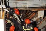 Nạn nhân vụ nổ nhà 'Phương khói lửa' vẫn được bồi thường