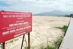 Thanh tra đất ở Đà Nẵng: Bộ tư pháp khẳng định TT Chính phủ làm đúng