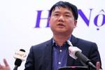 Bộ trưởng Thăng truy vấn TGĐ Vinalines bỏ họp