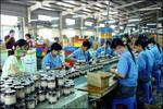 Hướng các nhà đầu tư tới Việt Nam với cái nhìn dài hạn và tin tưởng