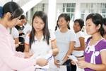 Tuyển sinh ĐH, CĐ 2013: Những lưu ý về giấy báo dự thi