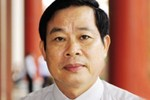 Bộ trưởng Nguyễn Bắc Son nói về vụ Cù Huy Hà Vũ