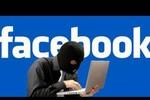 """Facebook đã gây """"hoảng loạn"""" cho nhiều người dùng khắp thế giới"""