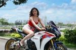 Ngày mai xét xử hoa hậu Mỹ Xuân, người mẫu Thiên Kim và đồng phạm