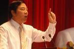 Báo cáo Bộ Chính trị, Thủ tướng Chính phủ về vụ đất đai ở Đà Nẵng