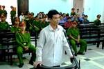 Truy tố 2 tội danh kẻ nổ mìn mưu sát Giám đốc Công an tỉnh Khánh Hòa