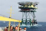 Bảo vệ chủ quyền Biển Đông bằng pháp lý: Những việc cần phải làm ngay