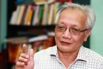 TS Nguyễn Tùng Lâm: Không thể dạy đạo đức bằng cách áp đặt!