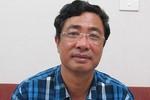 Phó GĐ Sở Y tế Hà Nội nói về buổi trao thưởng cho bác sĩ tố tiêu cực