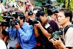 Báo Giáo dục Việt Nam tuyển phóng viên, CTV làm việc tại Hà Nội