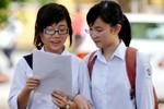Đề xuất đổi mới toàn diện giáo dục, cần đổi mới cả giáo dục đại học