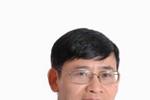 'Hoạt động của Bộ Giáo dục không theo nguyên tắc cơ bản'