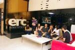 Trở thành sinh viên quốc tế tại ERCI Việt Nam