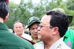 'Nhà tâm linh' Nguyễn Thanh Thúy là ai?