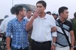 Khởi tố bác sĩ Nguyễn Mạnh Tường 2 tội danh