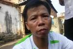 """Cán bộ điều tra """"ép cung"""" ông Chấn đã chết trong một tai nạn thảm khốc"""
