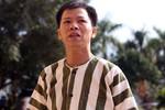 Chủ tịch nước chỉ đạo xử lý nghiêm vụ án oan hơn 10 năm