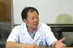Bệnh viện Bạch Mai lên tiếng vụ truyền nhầm máu cho sản phụ