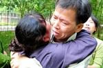 Vụ án oan: Lá thư đẫm nước mắt ông Chấn gửi cho vợ từ trại giam
