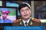 Từ vụ án của ông Chấn, nhớ về vụ án oan của Trung tướng Hữu Ước