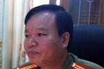 """Công an Bắc Giang thừa nhận án oan của ông Chấn là """"việc tày đình"""""""