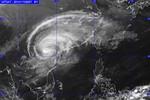 Tin nhanh về bão số 14: Ảnh hưởng đã qua