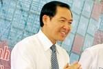 Ba luật sư bào chữa cho ông Dương Chí Dũng