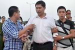 Tình tiết bất ngờ vụ bác sĩ Nguyễn Mạnh Tường gây án