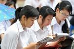Bất đẳng thức giáo dục:  2 nhỏ hơn 1