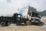 Ngày đầu năm Giáp Ngọ: 33 người thiệt mạng vì TNGT