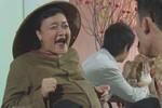 Loạt vai diễn 'chua như dấm' mang thương hiệu Vân Dung