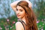 Andrea Aybar năm 2012: Sức hút của 'bông hồng lai'