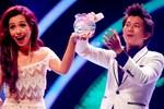 Tiết lộ thân phận thú vị thí sinh lừa Huy Tuấn tại Got Talent