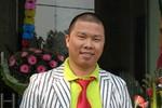 Diễn viên Hải Anh: Chủ nhà hàng Cát Vàng đang xúc phạm dân tộc
