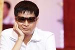 Đạo diễn Lê Hoàng phỏng vấn... một cánh diều