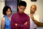 Trung Quốc: Bố mẹ rất hay nói dối con!