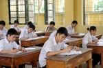 Biển đảo vào đề Ngữ văn kỳ tuyển sinh lớp 10 tại TP. Hồ Chí Minh