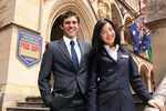 Du học Úc: Thực tập hưởng lương đến 35.000 AUD