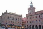 10 lý do nên du học ở Châu Âu