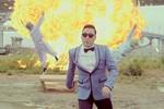 """""""Gangnam Style"""", clip hot nhất trên Youtube năm 2012"""