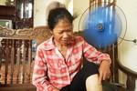 """Thực hư việc gần 100 người ở huyện ngoại thành Hà Nội bị """"chó lạ"""" cắn"""