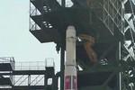 Chosun: Lần này Bắc Triều Tiên có thể phóng tên lửa thành công