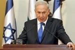 Israel lên kế hoạch tấn công Iran bằng máy bay không người lái
