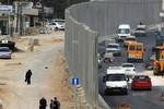 Dải Gaza - thiên đường và địa ngục