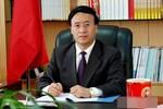 """Trung Quốc: Một Thị trưởng có thể mất chức vì """"khoe"""" đồng hồ đắt tiền"""