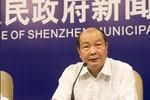 10 dâm quan, tham quan Trung Quốc mất chức sau ĐH 18